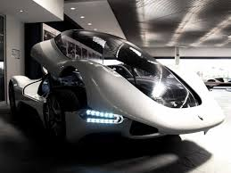 maserati birdcage coolest maserati cars of all time business insider