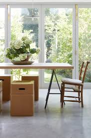 House Of Furniture Kitchen Of The Week Scandi Serenity In A London Remodel Remodelista