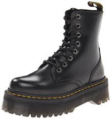 womens boots on amazon amazon com dr martens s jadon boot ankle bootie