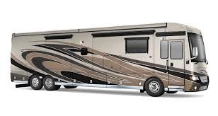 Design Your Own Motorhome by Newmar Dutch Star Diesel Motor Coach Newmar