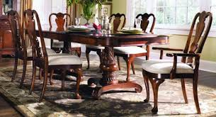 Category Dining Room Sets Archives Page  Of  Marceladick - Pennsylvania house dining room set