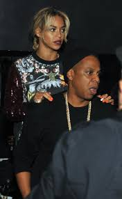 Jay Z Quotes On Love by Jay Z And Beyoncé Spend 100g At Atlanta Club Ny Daily News