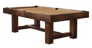 how to move a pool table across the room pool table movers in ahwatukee az