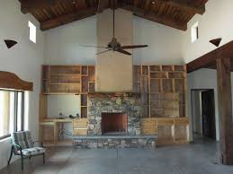 project gallery tucson bbq u0026 fireplacetucson bbq u0026 fireplace