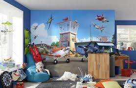 poster de chambre déco chambre enfant poster mural le poster mural comme décoration