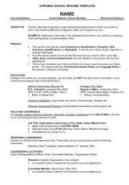 top ten resume templates 28 images top 10 resumes best resume