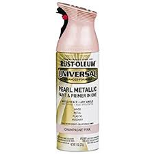 amazon com rust oleum 301537 universal all surface spray paint 11