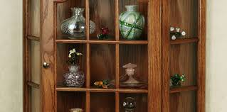 China Cabinet Decor Ideal Pictures Cabinet Restore Alluring Cabinet Doors Replacement