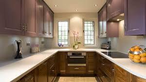 kitchen u shaped design ideas u shaped kitchen designs shape designn layouts ideas