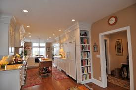 Family Room Cool Bookcases Ideas Cool Target Bookcase Decorating Ideas For Family Room Contemporary