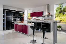 cuisines actuelles cuisines actuelles cuisine douillet