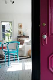562 best interior colors not just walls images on pinterest