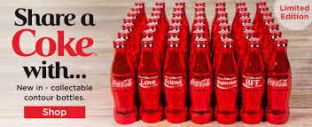 buy official coca cola products direct from the european coca cola