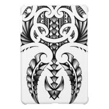 samoan tattoo designs ipad cases zazzle