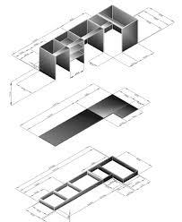 build kitchen cabinet plans pdf diy pdf table loom plans free