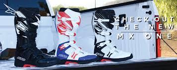 axo motocross boots motocross enduro dirt bike clothing store online axo italy