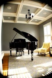 32 best music room images on pinterest music rooms music and