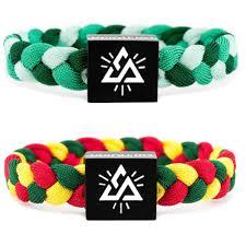 family bracelets euphoria x electric family bracelets euphoria cing