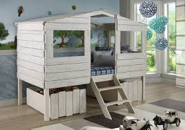 Kids Beds With Storage Drawers 16 Really Unique Kids Beds For Eye Catchy Kids Rooms Bedroom