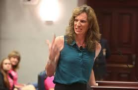 bathroom bill u0027 aimed at blocking transgender ordinances passes