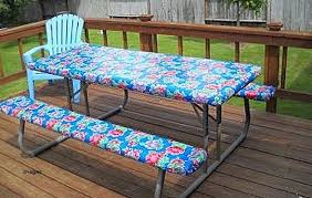 fitted picnic table covers seat cover inspirational picnic table seat covers picnic table and