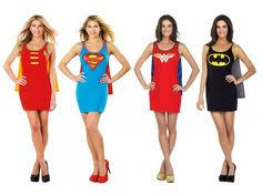 Halloween Costumes Xxxl Size Disco Sensation Costume Candy Apple Costumes