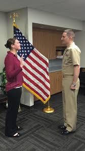 naval ncp application process life as a naval nurse
