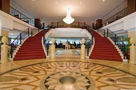Mansion Design Mansion Interior Foucaultdesign Com