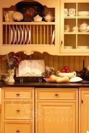 423 best kt vintage images on pinterest dream kitchens retro