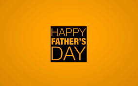100 quotes in spanish for father day pinalcentral com pinal