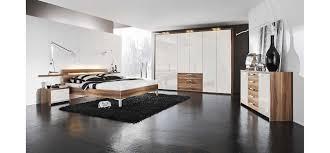Barockstil Schlafzimmer Schlafzimmerm El Emejing Modernes Schlafzimmer Design Fur Grose Familien