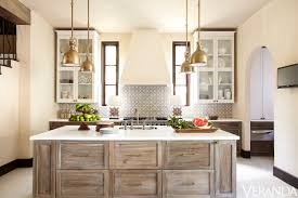 20 best kitchen island ideas beautiful kitchen islands