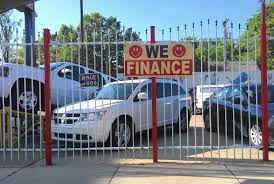 lexus financial fico record number of car buyers u0027upside down u0027 on trade ins chicago