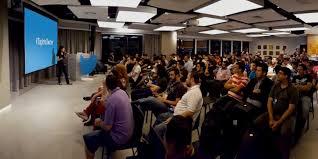 community u2014 twitter developers