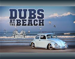 volkswagen beach book tickets for dubs at the beach 2017 quicket