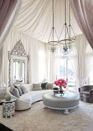 moroccan living rooms moroccan living room sgwebg com