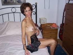 balletstar nude|