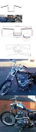 top 25 best harley handlebars ideas on pinterest harley