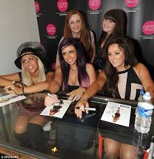hagan hair extensions geordie shore mania as crosby hagan and