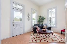 Laminate Flooring San Antonio Tx 1024 Lamar San Antonio Tx 78202 Terrell Macy Group Realty