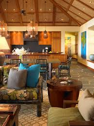 Fancy Kitchen Designs Awesome Tropical Kitchen Design Best Interior Home Design Ideas