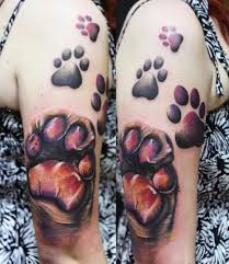 pow tattoos sleeve pictures to pin on pinterest tattooskid