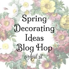 spring home decor ideas spring home decor ideas what meegan makes