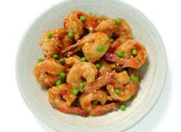 cuisiner des crevettes crevette l aliment minceur à cuisiner de mille façons top santé