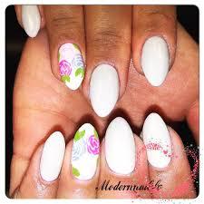 modern nails las vegas 466 photos u0026 257 reviews nail salons
