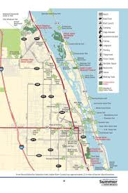 Palm Bay Florida Map by Davenport Florida Wikipedia Best 20 Florida Beaches Map Ideas On