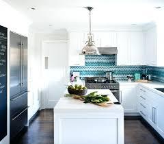 comptoir de cuisine quartz blanc comptoir de cuisine blanc cuisine comptoir blanc11 comptoir de