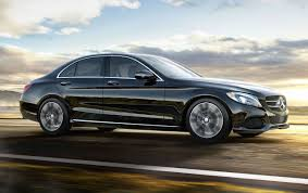mercedes c class 2015 model top 10 things you should about the 2015 mercedes c class