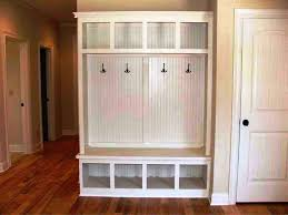 Mud Room Furniture by Mudroom Furniture Storage Bench Furniture Decor Trend Mudroom