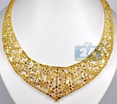 gold necklace womens images Womens necklace gold clipart jpg